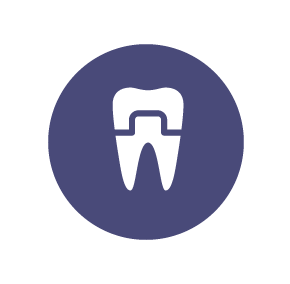 Learn about our cosmetic dentistry click here