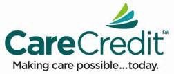 Credit Care atWest End Dental